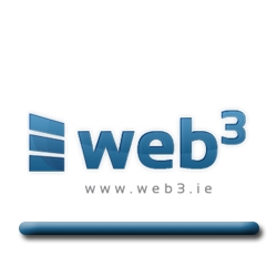 Web3 Innovative Online Marketing Solutions and Services