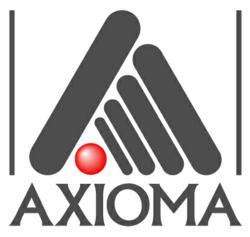 www.axioma.it