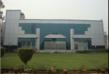 Mindfire New Delhi ADC
