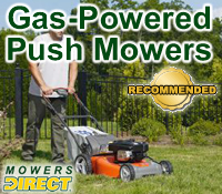 push mower, push mowers, push lawnmower push lawnmowers, push lawn mower, push lawn mowers