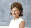 Laura Slatkin, NEST Fragrances Founder and CEO