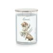 Project Art by NEST Fragrances Beach Candle
