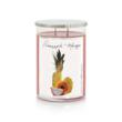 Project Art by NEST Fragrances Pineapple Mango Candle
