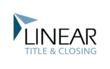 Linear Title & Closing