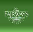 The Fairways at Wallkill - Luxury Homes and Townhomes in Wallkill, NY