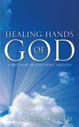 HEALING HANDS OF GOD