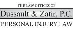Dussault and Zatir Law Firm