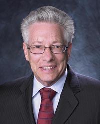 Dr James Wilson, adrenal fatigue, stress,Japan,  tsunami