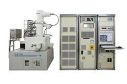 Elionix ELS-F125 EBL System