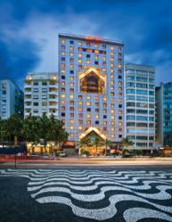 Rio de Janeiro hotels, hotels in Rio de Janeiro, Brazil hotels