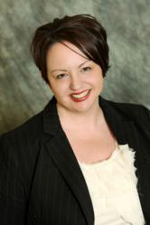 Melanie Koscelnak