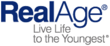 RealAge Partners with Medication Adherence Solution Provider,...