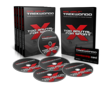 Real World Taekwondo DVD Set