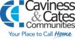 Caviness and Cates Logo