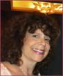 "Caryl Loper will present, ""The Power of Journaling"" via UStream for Heartmade grand opening"