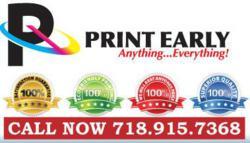 www.printearly.com