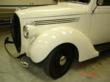 39 Ford Restored by Frank Johnson, CA