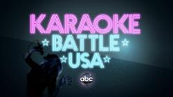 Karaoke Battle USA and KWCUSA