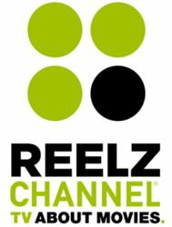 REELZCHANNEL Tells Movie Fans - If You Don't Like