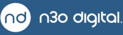 n3o Digital - eCommerce Web Designers