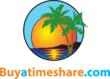 Timeshare Advertiser BuyaTimeshare.com Releases Top 10 Resort List In...