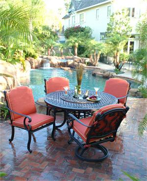 patio furniture memorial day sale at