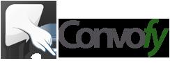 www.convofy.com