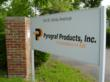 Pyrograf Products, Inc.