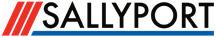 Sallyport Logo