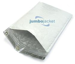 "Ultra-Thick 1/2"" Poly Bubble Mailer"