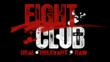 Fight Club is a local men's gathering designed to ignite men to live on Mission for Christ. www.fightclubr3.org