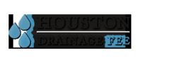 Houston Drainage Fee