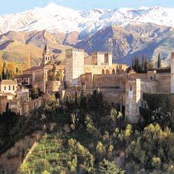 Granada Spanish schools