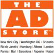 The AD Store, DC Launches Office in Kabul, Afghanistan