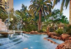 Gay friendly Orlando resort, Disney Gay Days, Orlando Hotel Specials