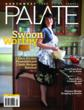 Northwest Palate Magazine Celebrates 25 Years  of Regional Food and Wine Excellence