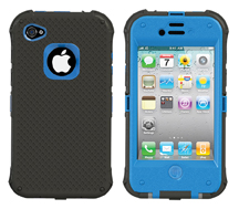 iPhone case, iPhone covers