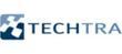 Techtra Logo