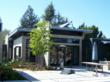 Managing the Sun: Bay Area Home Features New Eco-Friendly, Solar...