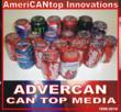 Advercan shown to all BevCos