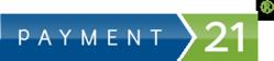 Payment21 Logo