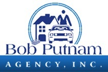 The Putnam Agency of New York