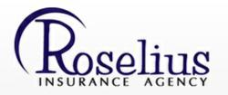 Roselius Insurance Agency of Ohio