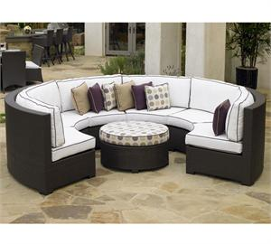 New Year Sale on All Patio Furniture