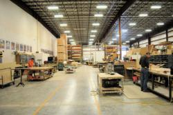 upstate new york lighting retrofits