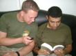 Faith Comes By Hearing's Military BibleStick Project Passes Major...