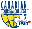 IATA Awards Canadian Tourism College with Industry Distinction