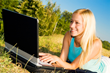 Online Summer School Enrollment Open to K-12 Students Worldwide