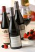 50 Years of Concannon Petite Sirah