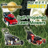 self propelled mower, self propelled mowers, best self propelled lawn mowers, best self propelled lawn mower